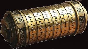Cryptex 2