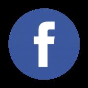Arc Trap sur Facebook