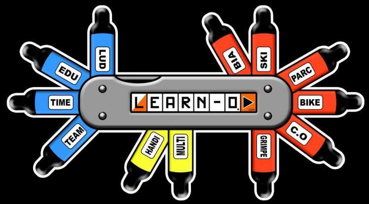 Learn O